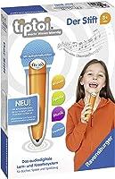 Ravensburger tiptoi 00801 - Der Stift