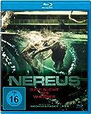 Nereus - Geh' nicht ins Wasser (uncut)