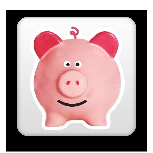 peter-pigs-money-counter