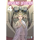 Heavenly delusion (Vol. 4)