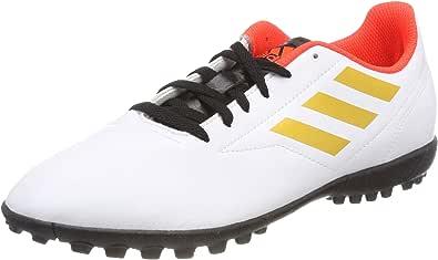 adidas Conquisto II Fg, Scarpe da Calcio Uomo Multicolore
