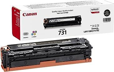 Canon 6271B002 Toner, Ciano