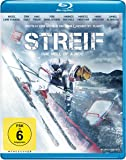 Streif - One Hell of a Ride [Blu-ray]