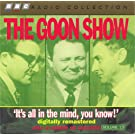 The Goon Show Vol. 13 - It's All in the Mind, You Know