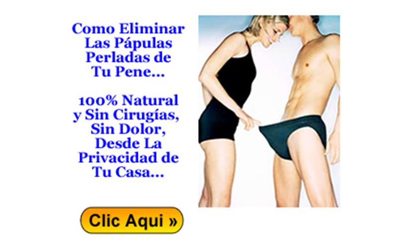 Piele normala sau piele grasa? | formatiaoccident.ro