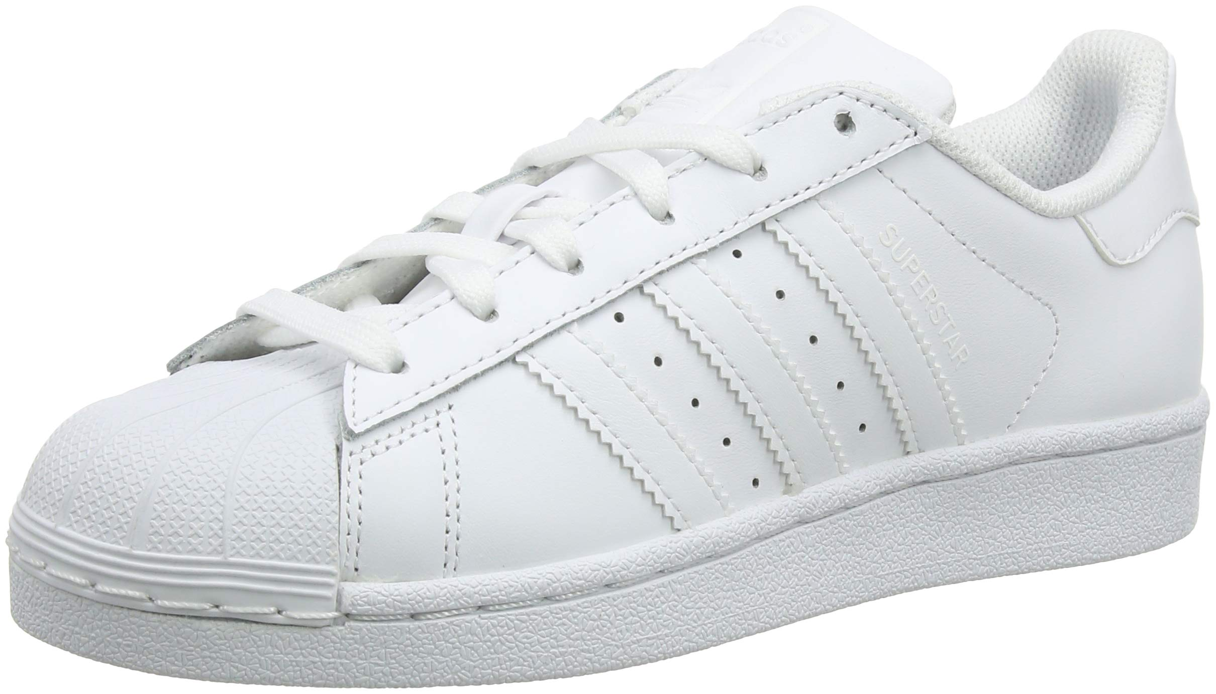 adidas Originals Superstar BB2872, Sneakers Unisex - Bambini 1 spesavip