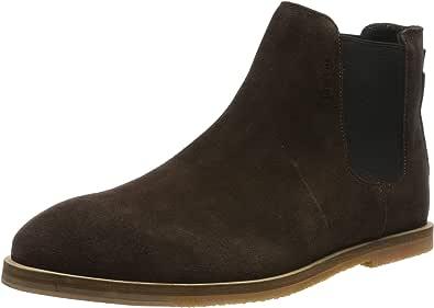 Strellson Howard Boot Mfe, Stivali Classici Uomo