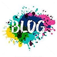 LifeBlogs