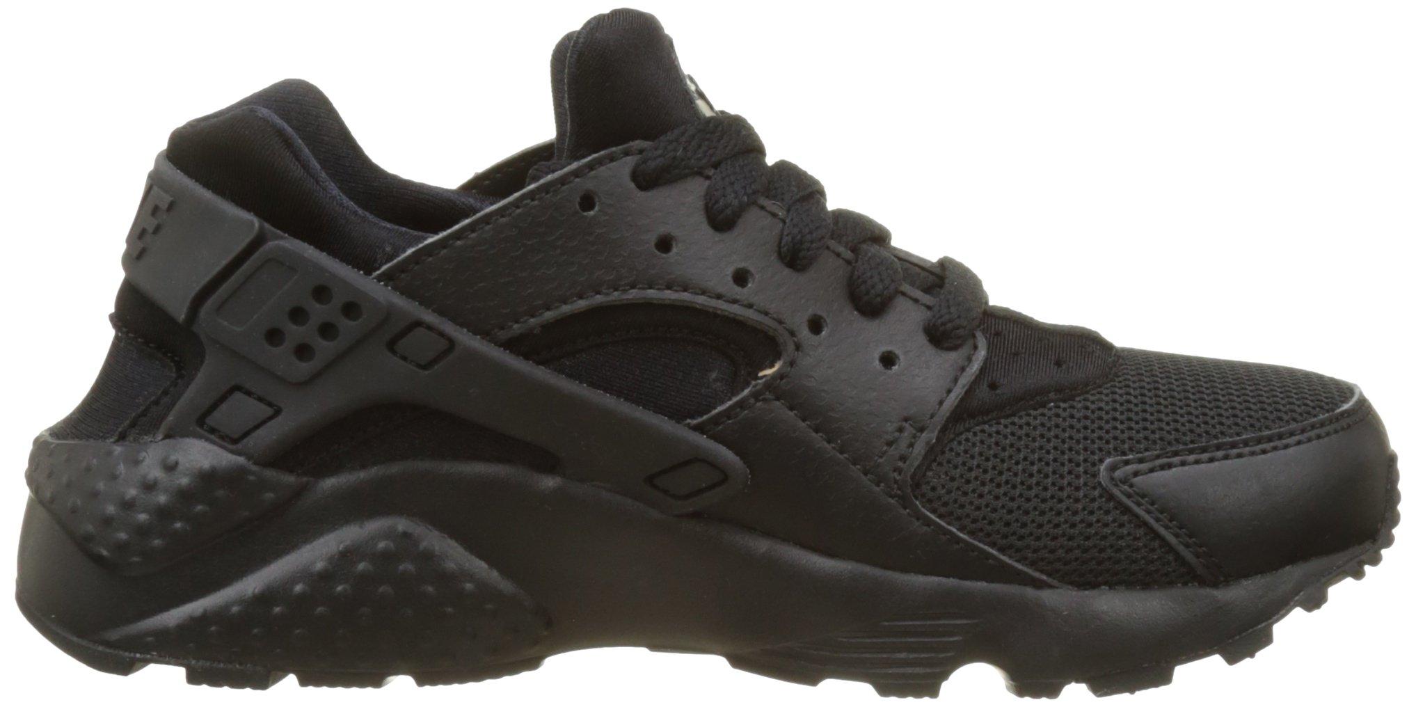 71IpiaGO%2BqL - Nike Huarache Run (GS), Boys' Running Shoes