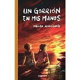 Paulina eBook: Matute, Ana María: Amazon.es: Tienda Kindle