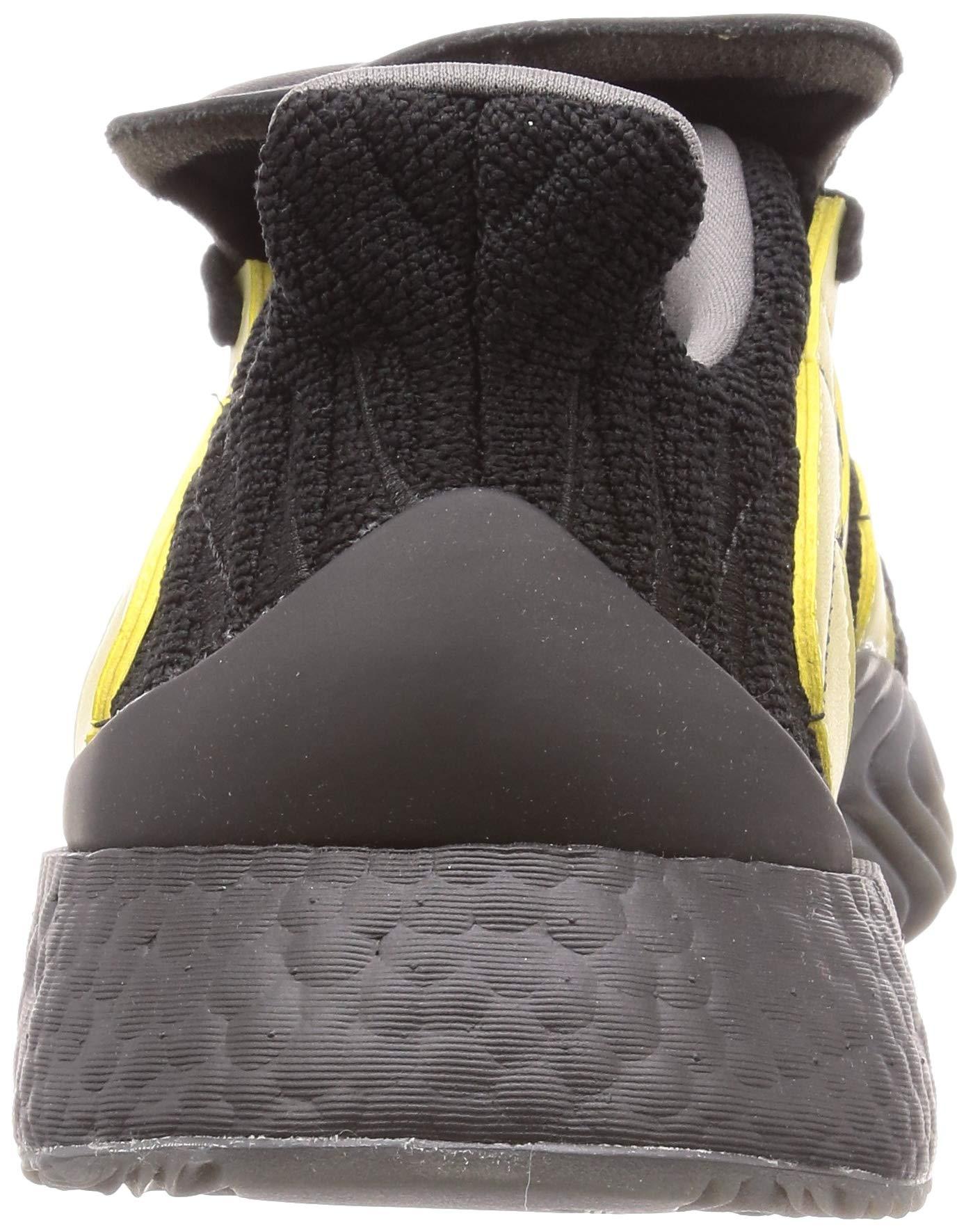 adidas Sobakov Boost, Scarpe da Fitness Uomo 2 spesavip