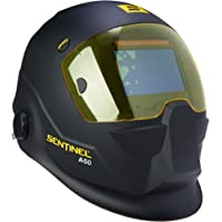 Esab 0700000800 Sentinel A50 Schweißsieb