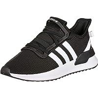 adidas U_Path Run J, Scarpe da Ginnastica Unisex-Adulto