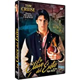 Cocktail [USA] [VHS]: Amazon.es: Tom Cruise, Bryan Brown ...