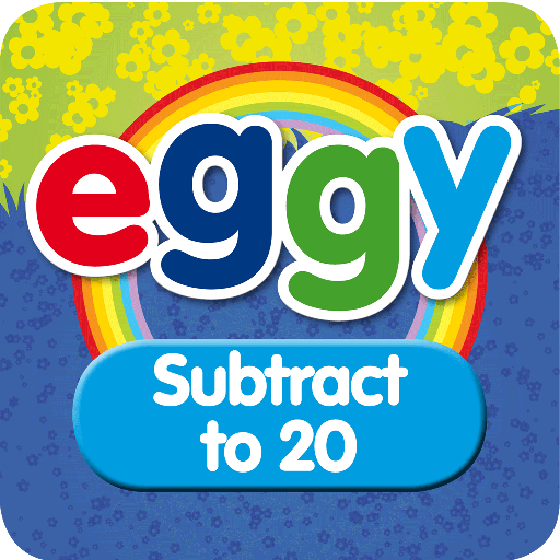 eggy-subtract-to-20