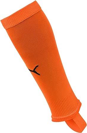 Puma Core League Stirrup Socks, Unisex