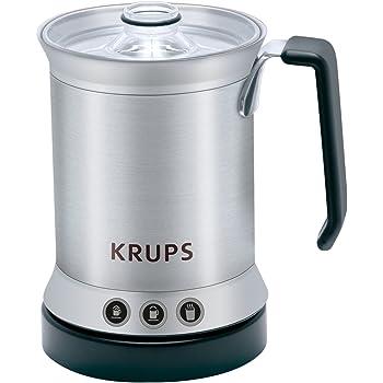 Amazon.de: Krups XL 2000 Milchaufschäumer