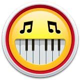 BeatDrops Pads Pro Music Creation