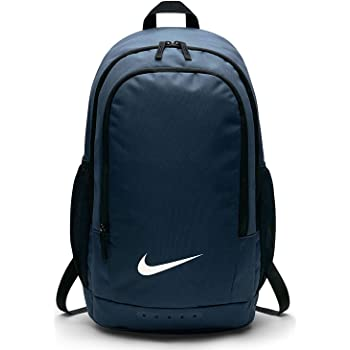 Under Armour Men UA Hustle LDWR Traditional Backpack 9d84e26417a92