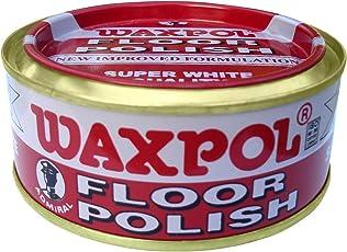Waxpol AFP520 Floor Polish (400 g)