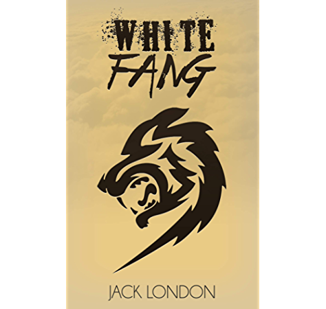 White Fang Ebook Jack London Amazon In Kindle Store