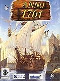 Anno 1701 [Code Jeu PC - Uplay]