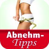 Abnehm-Tipps - Endlich schlank: So klappt's endlich mit dem Abnehmen und der Diät!