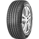 Bridgestone Turanza Er 300 Xl 235 55r17 103v Sommerreifen Auto