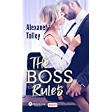 The Boss Rules