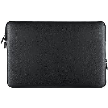 PLEMO Notebookhülle Laptophülle Schutzhülle für 14 Zoll Laptop