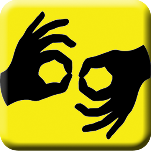 Asl Pro (How To Sign Language! Learn ASL & Ameslan and speak sign with Adults Kids & Babies - Pro)
