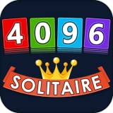4096 Solitaire