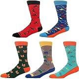 Men's Design Socks | Gift Box
