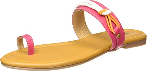 BATA Women's Lopez Slippers