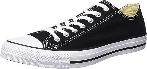 Converse Unisex-Erwachsene All Star Sneaker
