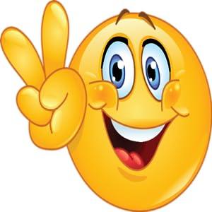 Emoji World 2  More Smileys Amazonde Apps fr Android