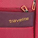 Travelite Kite 4w Trolley S, 87147-21, Koffer, 54 cm, 36 L, Royal Blau - 9