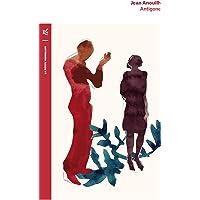 Livres Antigone PDF