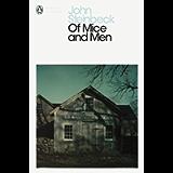 Of Mice and Men (Penguin Modern Classics)
