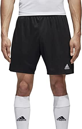 adidas - Core18 Training Short, Pantaloncini Sportivi. Uomo