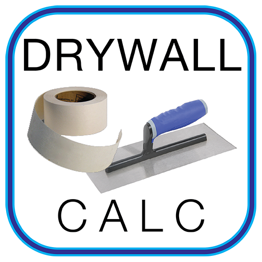 drywall-calculator