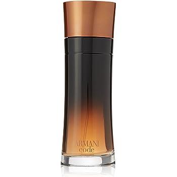 86da70b7426c Giorgio Armani Code Profumo 200ml Eau De Parfum .  Amazon.co.uk  Beauty