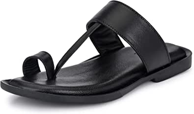 Burwood Men's Bwd 302 Slippers