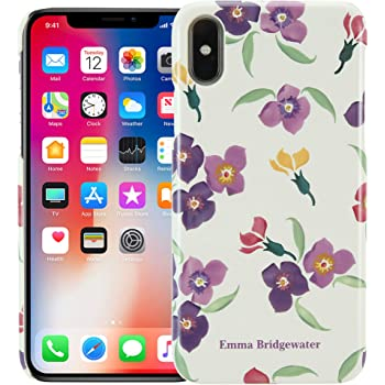 emma bridgewater iphone 8 case