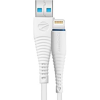 Zebronics Zeb Zeb ULC101 Lignining Cable