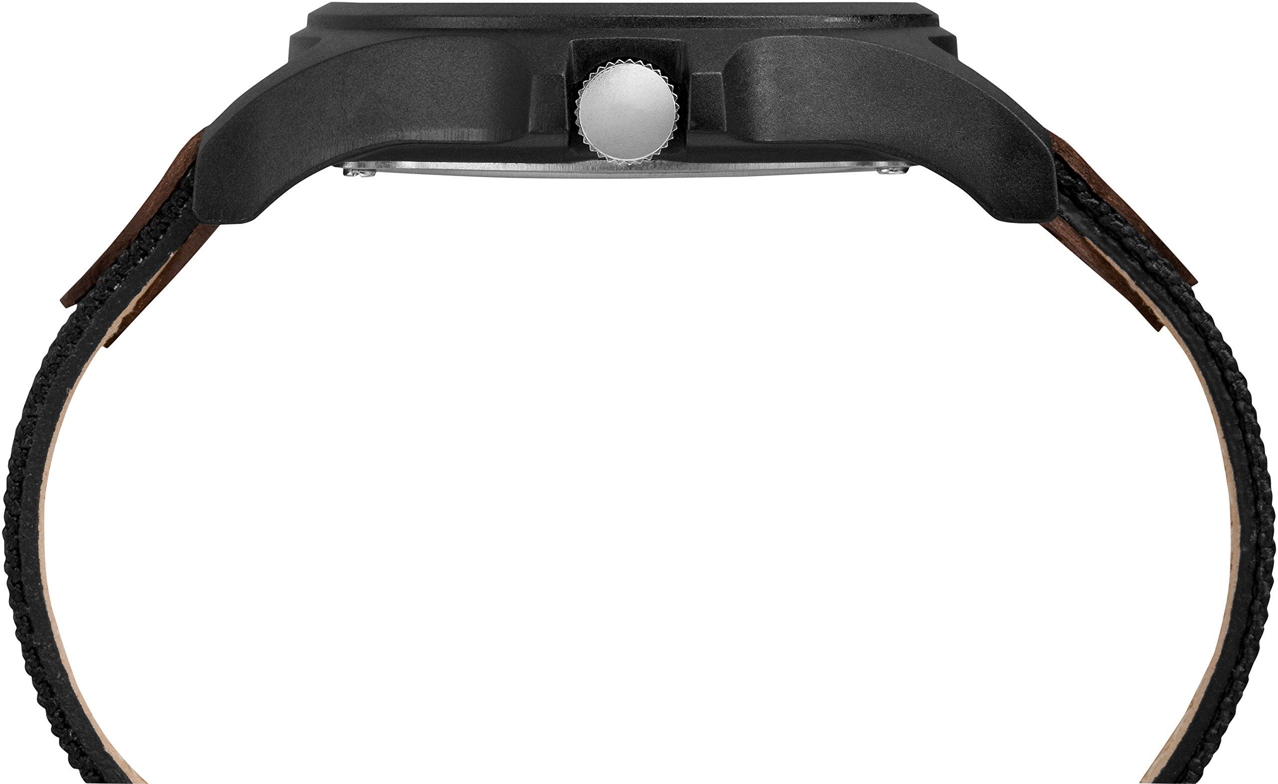 Reloj – Timex – Para Hombre – TW4B08200