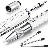 idee cadeau homme original noel gadgets insolite outils bureau pour papa idée cadeau femme bricolage personnalisé…