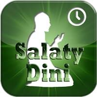 Salaty Dini