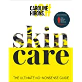 Skincare: The award-winning ultimate no-nonsense guide and Sunday Times No. 1 best-seller