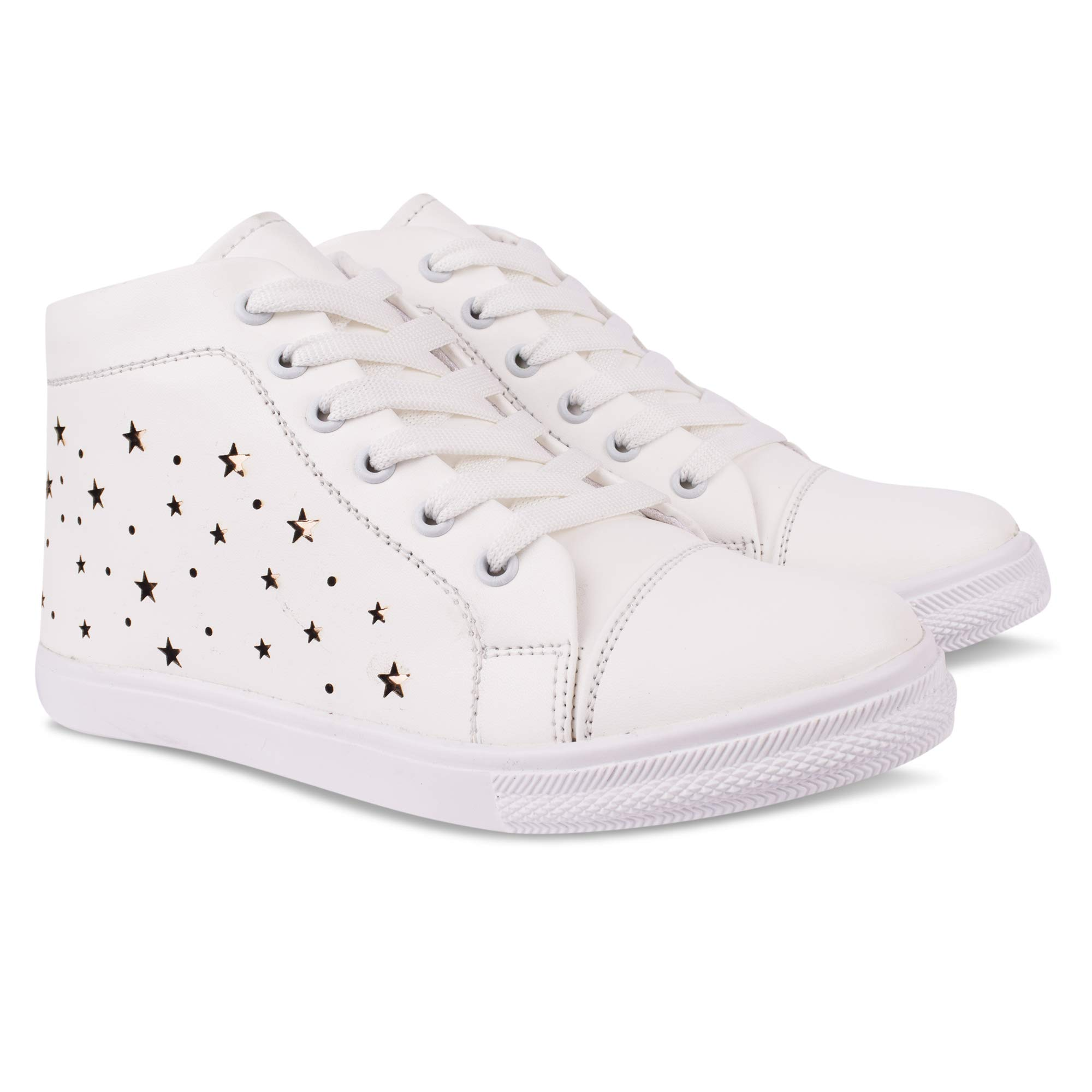 ZOVIM Women Casual Sneakers Shoes